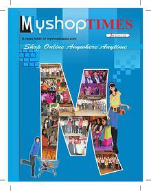 Myshoptimes