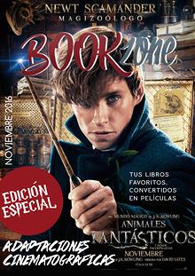 BOOK ZONE