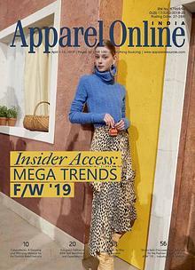 Apparel Online India