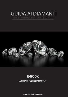 Guida ai Diamanti