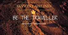 grab your Skywest Airlines reservations seats now!  hurry up!!