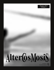 AlterCosMosiS