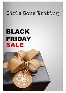 Black Friday GGW