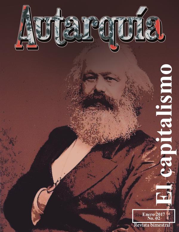 segundo número- Capitalismo