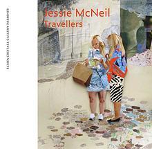 Jessie McNeil, Travellers Catalogue