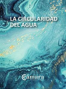 La circularidad del agua
