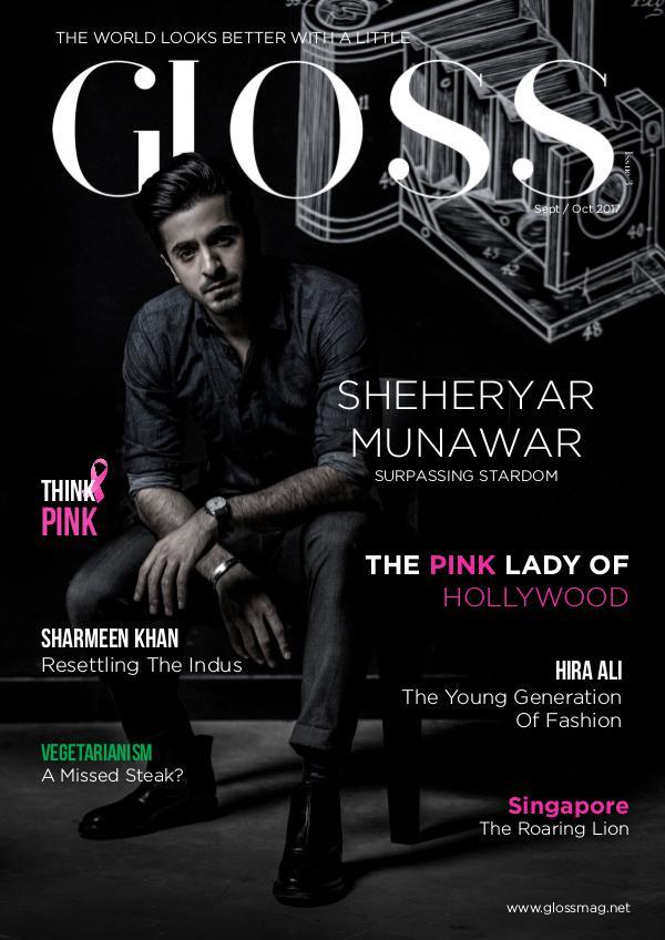 Volume 1, Issue 3 - 2017