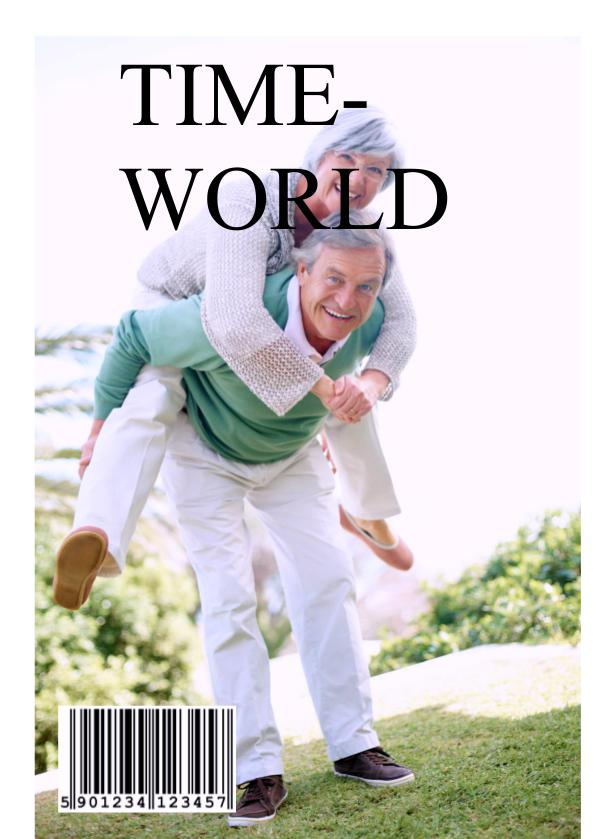 TIME-WORLD salud