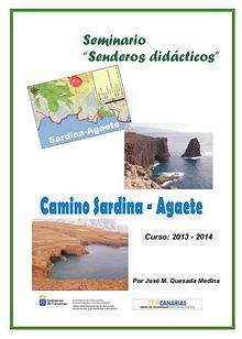 I Edición Sardina del Norte - Agaete