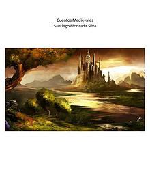 cuentos medievales