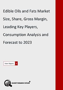 Market Research Future (Food and Beverages)