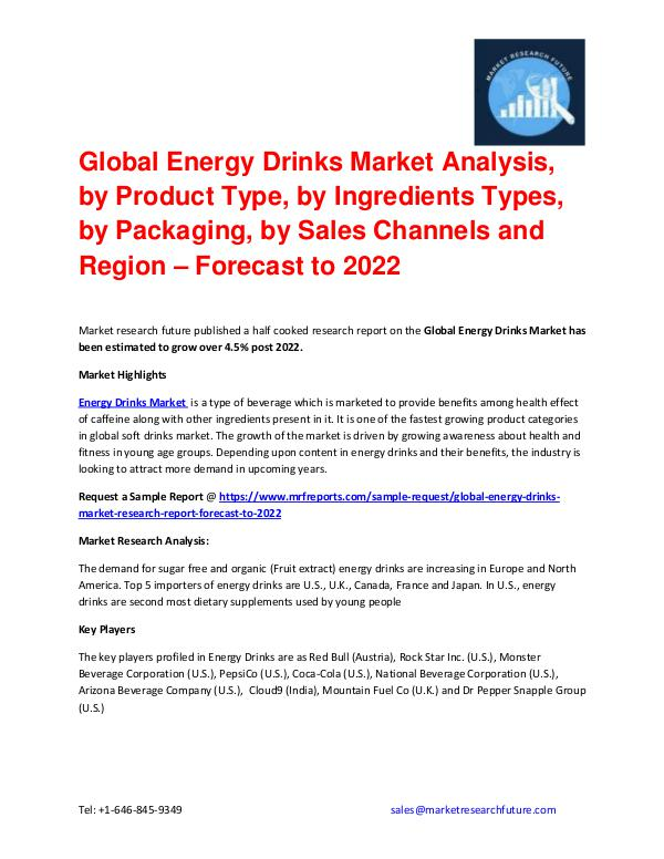 Shrink Sleeve Labels Market  Market Share Regional Analysis And