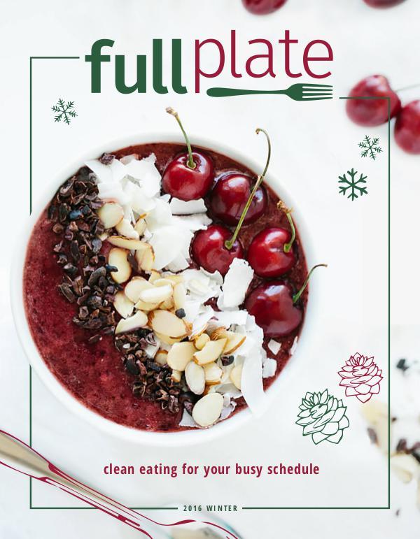 FullPlate_joomag Winter Edition 2016