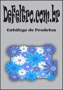 catalogo e produtos
