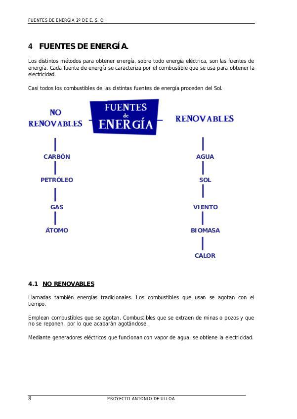 Fuentes De Energias 1