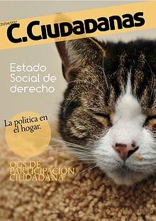 C.CIUDADANAS