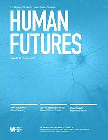 Human Futures