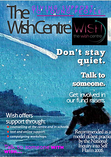 The wish centre