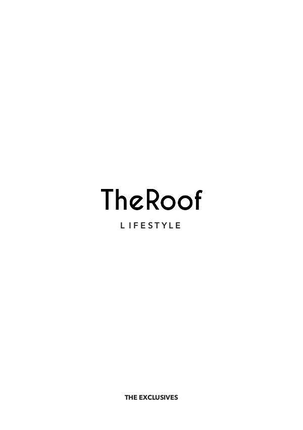 TheRoof Lifestyle 1