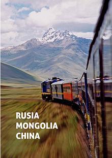 Revista Geografia