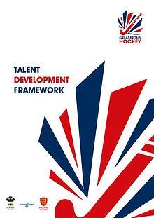 Great Britain Hockey