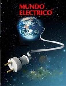 MUNDO ELECTRICO 26-06-2013