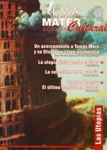 Agenda Cultural UdeA - Año 2002 FEBRERO
