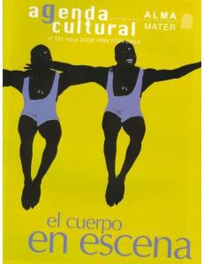 Agenda Cultural UdeA - Año 2006 MAYO