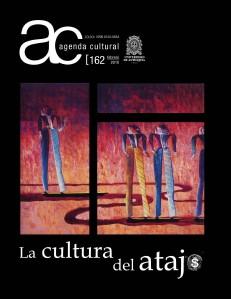 Agenda Cultural UdeA - Año 2010 FEBRERO