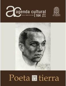 Agenda Cultural UdeA - Año 2010 ABRIL