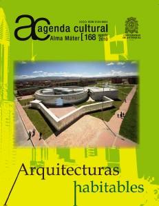 Agenda Cultural UdeA - Año 2010 AGOSTO