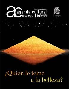 Agenda Cultural UdeA - Año 2010 SEPTIEMBRE