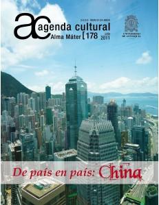 Agenda Cultural UdeA - Año 2011 JULIO