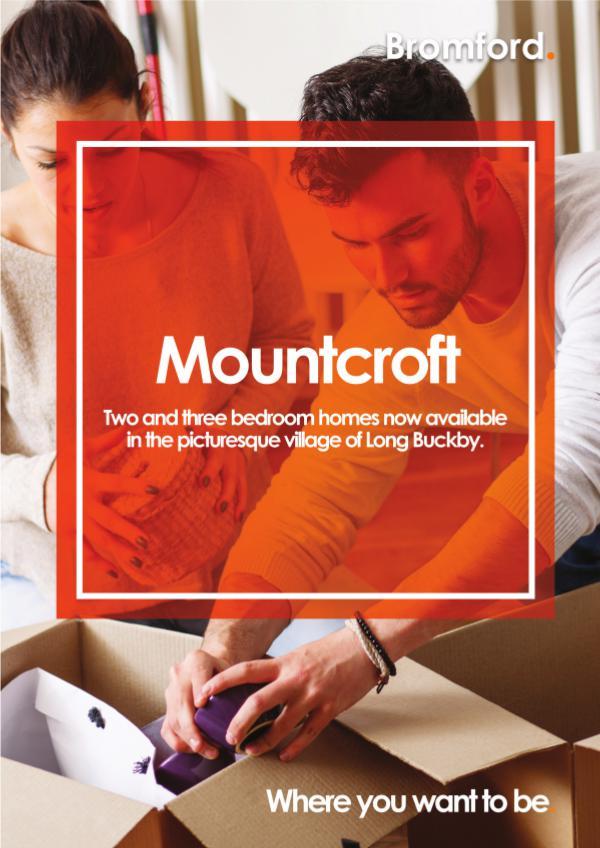 Mountcroft