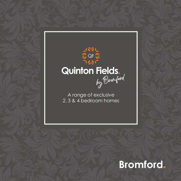 Quinton Fields