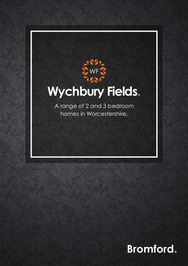 Wychbury Fields