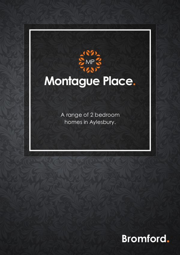 Montague Place