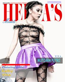 HERVA'S MODELS