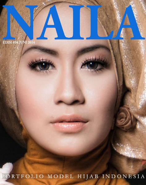 NAILA EDISI #04 2014