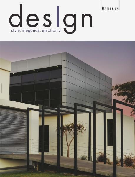 Design April/May 2015 Oct/Dec 2013