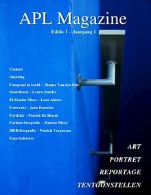 APL Magazine