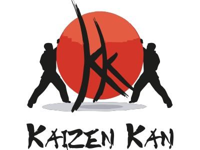 KAIZEN KAN: Artes Marciales & Acondicionamiento Físico Junio de 2013
