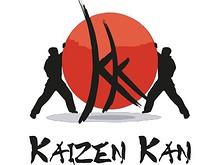 KAIZEN KAN: Artes Marciales & Acondicionamiento Físico