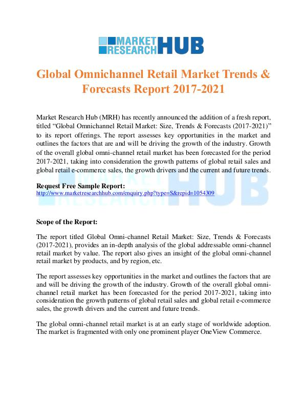 gcc 4pl market research report outline A new report by qy market insights named, global annuloplasty ring market insights, forecast to 2025 was prepared by a highly seasoned team of analysts and data experts the report compares available historical data with the current state of the market and makes future projection for the period 2018 to 2025.