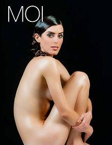 MOI magazine