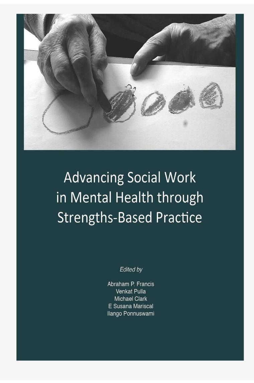 Advancing Social Work in Mental Health Through SBP Advancing Social Work in Mental Health