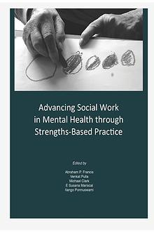 Advancing Social Work in Mental Health Through SBP