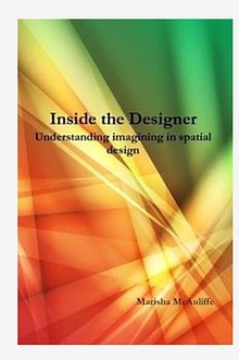 Inside the Designer: Understanding imagining in spatial design