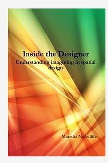 Inside the Designer: Understanding imagining in spatial design