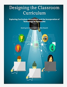 Designing the Classroom Curriculum
